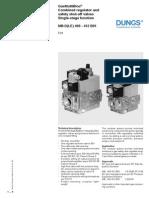 valvula mb dle 405 b01.pdf