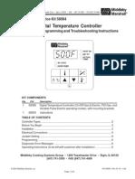 58504 temp controller kit instructions.pdf