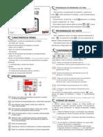 Manual_INV_3201.pdf