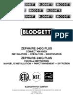 Zephaire 240G Plus-man.pdf