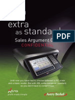 XM Sales Argument Card_ENGLISH.pdf