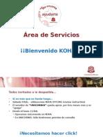 presentacion_KOHA