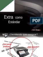 XM -Español.ppt