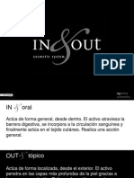 Concepto_In_Out.pdf