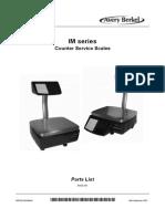 AWT35-000188-AA_IM Parts List.pdf
