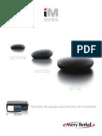 Spanish IM Brochure.pdf