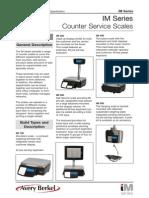 IM Series Counter Service.pdf