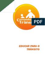 Educar Para o Transito