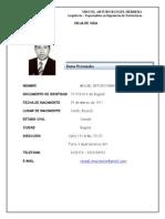 hoja-de-vida-miguel-arturo-rangel.pdf