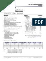 1Gb_DDR3_SDRAM