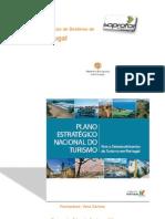 Reflexao critica Informacao e Promocao de Destinos Turisticos em Portugal