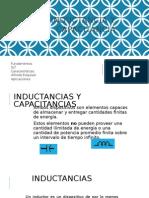 capacit_e_induct_AEJ.pptx