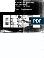 Diseño Técnicas Gráficas Para Arquitectos y Diseñadores (1)