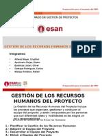 GESTIÓN DE LOS RECURSOS HUMANOS.pptx