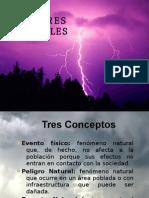 Desastres-Naturales_3