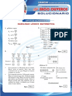 2010-I.pdf