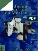 medicina conductual especialidad de psicologia UNAM.pdf