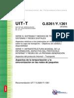 T-REC-G.8261-200605-S!!PDF-S.pdf