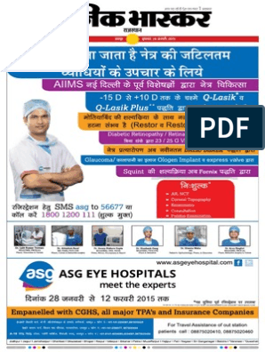 Danik-Bhaskar-Jaipur-01-28-2015 pdf