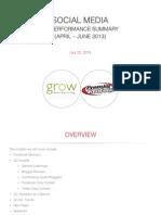 pp sm q2 performance summary 072213