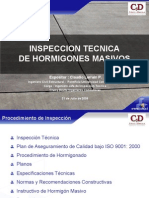 09-06-21_EDIF_SEM_09_Inspeccion_Tecnica