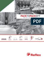 Reflex Packtopackoff Catalogue v1