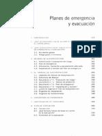 Manual Basico Prevencion de Riesgos Laborales 07.pdf