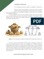 Introducción a la Sismometría.pdf