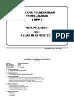 fiqih-kelas-3