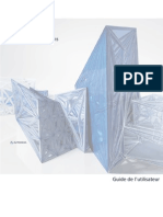 AS-User-guide-2015-FR-140910.pdf
