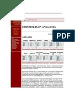 CABAÑUELAS - Ingenieros Técnicos Agrícolas Andalucía Occidental