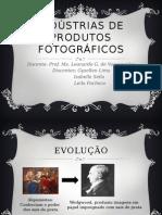 Indústrias de Produtos Fotográficos Orga. Tecno (1)