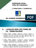 Legislacion Tributaria.comercial.2014