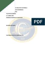 Balanza de Pagos Trabajo de Finanzas (2)