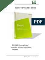 msprojectCIP-2013-1-pdf.pdf