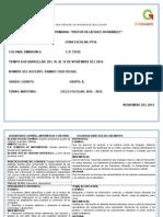 PLANEACIÓN DE 4° 2015.RAMIRO..docx