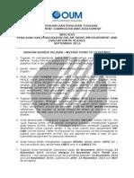assingment science SBSC4103 pengukuran dlm sains (2).doc