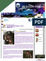 aventurasdeiliplense-blogspot-com-es.pdf