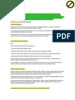 Resumen de constitucional.pdf
