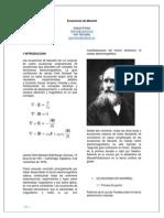 CONSULTA 1 Maxwell Fiallos Gonzalez.pdf