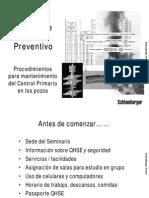 01 Control de Pozos Preventivo.pdf