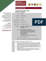 MATERI Kemitraan Bidan dan Dukun Bayi - Trenggalek.pdf