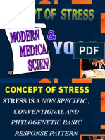 2-Concept of Stress