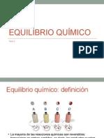 PPT-Tema03-Equilibrio