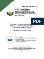 UNIMED-Proceeding-31183-Prosiding SEMNAS 2010-Pengembangan Kemandirian Belajar.pdf
