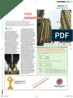 EDISI-145-RUBRIK-CAMPURAN-SEMEN.pdf