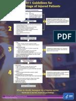 decisionscheme_poster_a.pdf