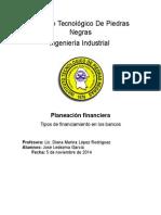 tipos de financiamiento_Ledezma.docx