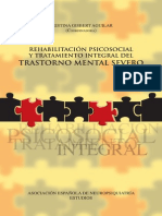 SRPS RPS y Tratamiento Integral TMS AEN