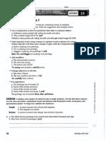 Combining Sentences I (L18).pdf